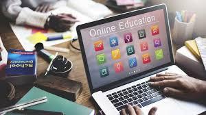 mengapa-siswa-kelas-online-lebih-unggul-dari-kelas-konvensional