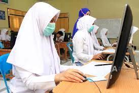 ujian-sekolah-berbasis-komputer