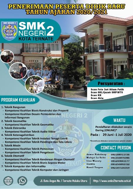pendaftaran-peserta-didik-baru-smkn-2-kota-ternate-t-a-20202021